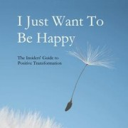 I just want to be happy Course
