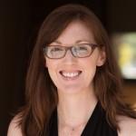 Sarah Hanks - Associate Of The Stresshacker - Sue Smith