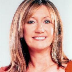 Susan D Smith - Stresshacker