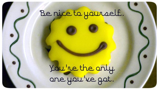 Better Self Esteem