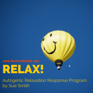 Relaxation Audio Free