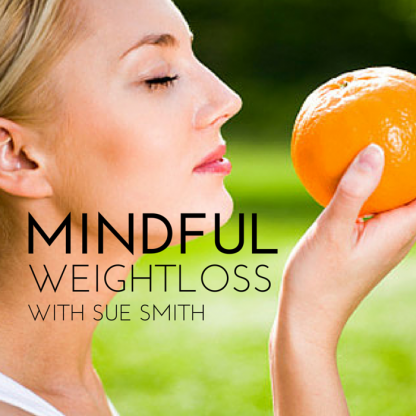 Mindful Weightloss