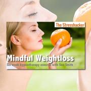 Mindful Weightloss