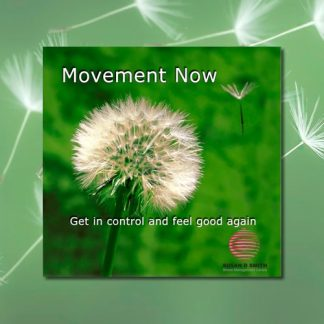 Movement Now Hypnosis Program