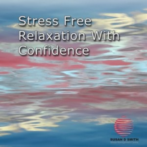 Stress Free Relaxation