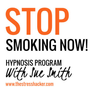 stop smoking hypnosis program