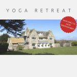 florence house yoga retreat