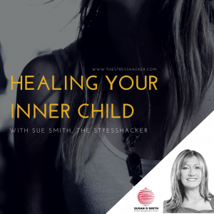 HEALING YOUR INNER CHILD COVER - WEB