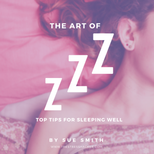 The Art of ZZZZ - EPUB Cover Size (1)