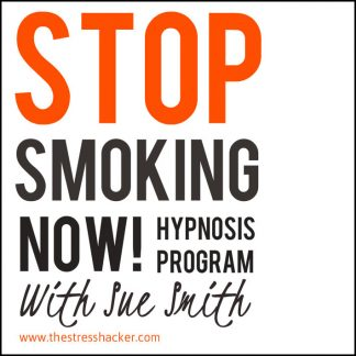 Quit Smoking Hypnosis Download